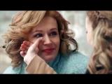 ❖ Мама дочь прощает, а винит себя.. | Тамара Морозова & Кристина Казинская|