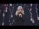 Duffy - Rain On Your Parade / Royal Variety Performance