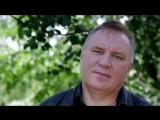 Валерий Власов - Никто тебя не любит так, как я _ Премьера 2016