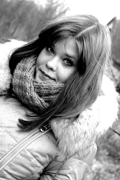 Кристишка Целовальникова, 25 декабря , Красноярск, id117488723