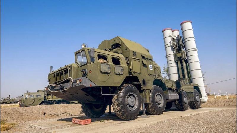 ✔ Бывший гендиректор концерна Алмаз Антей рассказал о разработке которую США украли у РФ