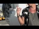 David Blanco ft Laritza Bacallao - _Siéntelo en la Piel_ 2018 1080p_25fps_H264-128kbit_AAC