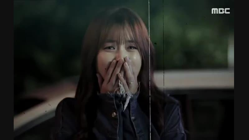 Lee Jong Suk | Ли Чон Сок | Меж двух миров | W Tu Gei Sege | Oh Yeon joo vine