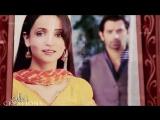 Arnav &amp Khushi ~ Agar Tum Mil Jao (VM)