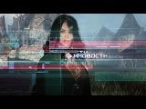 Иновости / 08.04.2014 / Cyber-Game.TV / Игровые новости / Корейские брюнетки из Black Desert Online