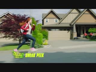 "Sneak Peek ¦ Kim Possible ¦ Disney Channel Original Movie""},""attrs"" {""id"" ""movie_player""},""url"" """