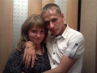 Светлана Нестерова, 26 июля 1991, id26800021