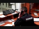 Звонок из СССР в РФ