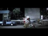 Полицейская история - Ging chaat goo si (by ale_x2008)