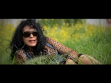 Gina T. - Little Butterfly