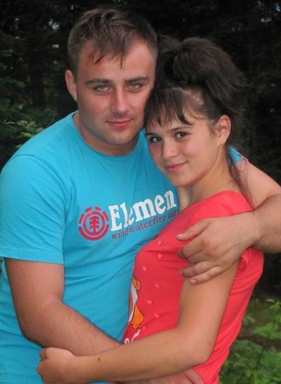 Юліана Пилипюк, 5 июля , Сторожинец, id159201478