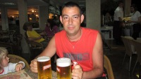 Luca Thewall, 19 ноября , Сарапул, id159130291