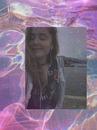 Ангелина Розе фото #15