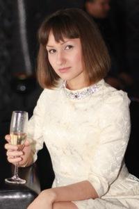 Эльвина Лозовская, 21 февраля , Санкт-Петербург, id30721943