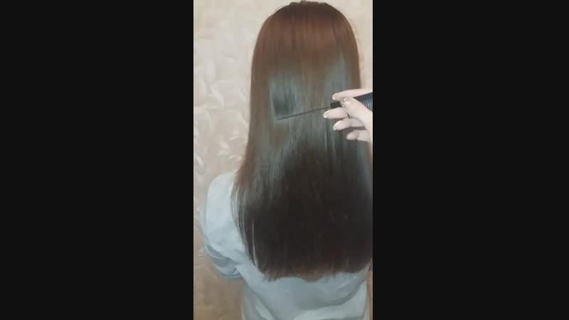 АКЦИЯ приведи подругу каждая получу 10 % скидки 💣💣💣💣💣💣💣💣💣❤ Лечу волосики натуральным составом  Без химии, работаю индивидуально