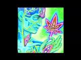 5.Aphrodite - Ganga man (feat. deadly hunta)