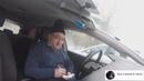 Труженик в такси. Научу работать в такси неудачников. Пародия от канала ВСЁ О ЖИЗНИ В ТАКСИ