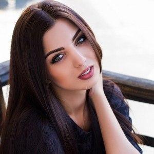 Алиса Милош