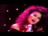 Gina T. - In My Fantasy (1989)