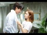 Kim EZ - Pop Pop (Bride of the Water God OST Part 4) рус.караоке