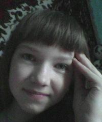 Ольга Симановская, 5 октября , Москва, id216344058