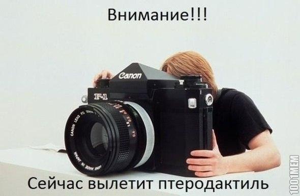 A8WEb-s9D5Y.jpg