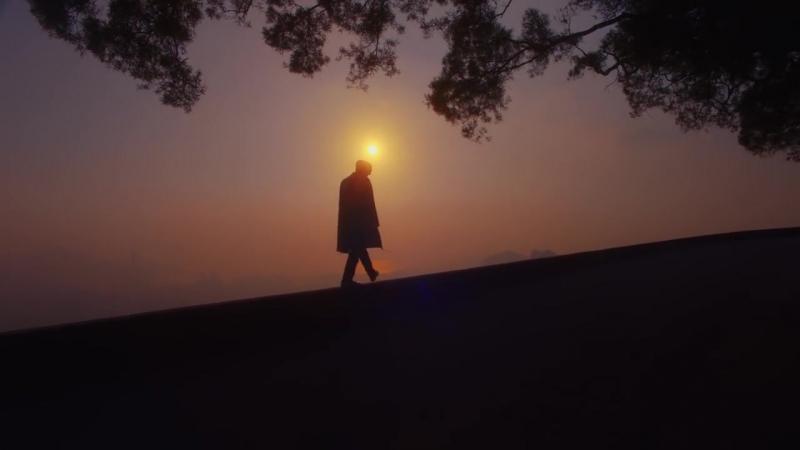 """김성규(Kim Sung Kyu) """"10 Stories"""" Teaser (Short ver.).mp4"""