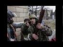 СМОТРЕТЬ ВСЕМ США ЕС НАТО РОССИЯ СНАЙПЕРЫ МАЙДАН КРЫМ АНТИ ПРАВДА