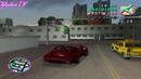 Прохождение GTA: Vice City - Миссия 32: Лав Джус