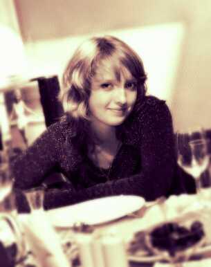 Ольга Бусарева, Москва - фото №13