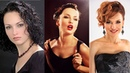 Как менялась Виктория Булитко лучшие образы красотки Вики из Дизель Шоу 2015 2017 ЮМОР ICTV