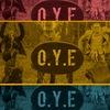 Рок группа O.Y.E ( Open Your Eyes) - АРХИВ