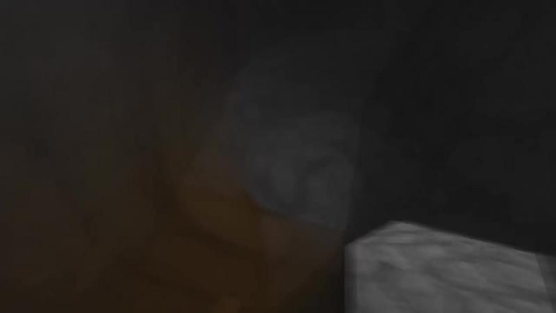 [Эйзенхайм] АЛМАЗЫ, КОМПАС, МАГНИТ, ЛОШАДЬ, КОВЕР ! | ЛетсПлэй по SurvivalCraft 2 11 часть 1