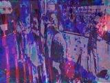 International Observer - Popcorn Slavery BDO's Opium Den Remix