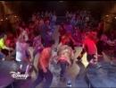 Camp Rock Cast — Hasta La Vista Канал Disney