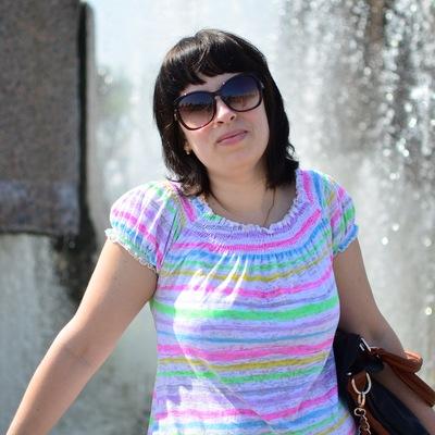 Анна Савенко (булгакова), 3 июня , Константиновка, id65634294