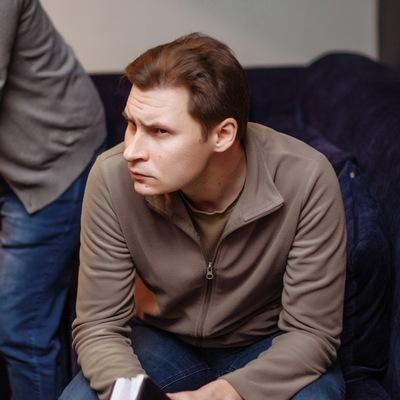 Сергей Кугуелов