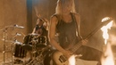 NITA STRAUSS Our Most Desperate Hour Official Music Video