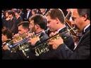 Helmut Lotti in Concert  # 7