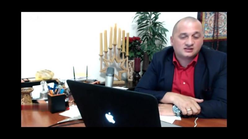 Заклинание Для Быстрого Привлечения Денег! Бесплатно Андрей Дуйко школа Кайлас_HD