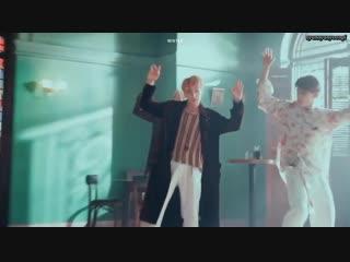 [Eng Subs] AIRPLANE PT.2 JPN VER MV MAKING
