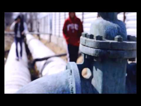 Asa feat. Ashok - Tatti tutin (original)_0.avi