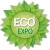 Выставка ECO-Expo