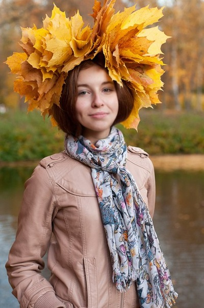 Марта Мишина, 19 марта , Санкт-Петербург, id27429865