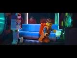 Лего Фильм HD Смотреть онлайн