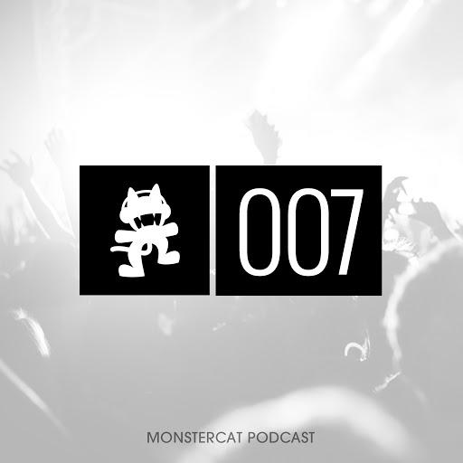 Monstercat альбом Monstercat Podcast EP. 007