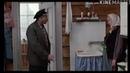 Цыганский прикол любовь и голуби Продолжение фильма по цыгански Озвучал ваня дэхэнко Озвучивание 2018 06 24 смотрим и ставим лайки👍👍👍👍👍👍😂😂😂😂😂😂