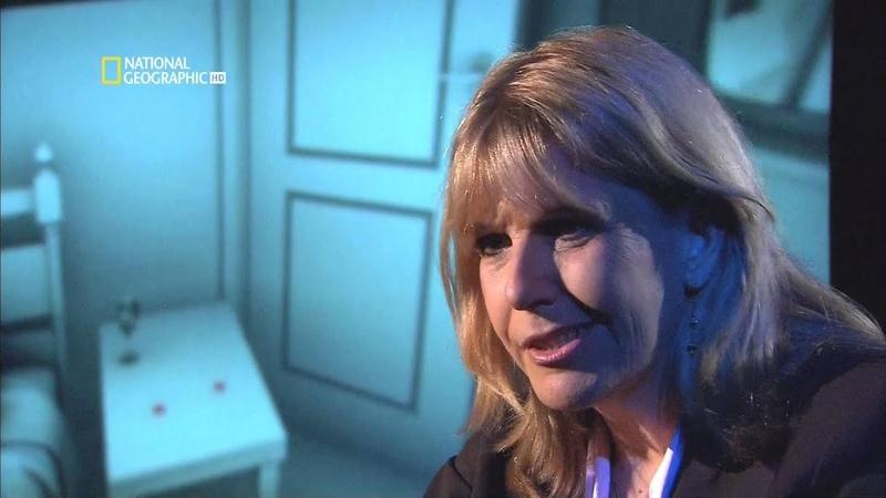 Тайны истории: Джек Потрошитель   Mystery Files: Jack the Ripper (2010) - Сезон 1   Эпизод 2