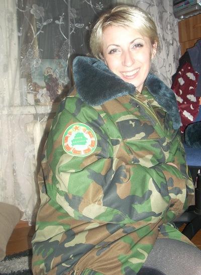 Валюша Дробышевская, 6 января 1993, Гомель, id194227285