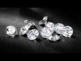 Pink Floyd - Shine On You Crazy Diamond (Faskil Intro Re Edit)